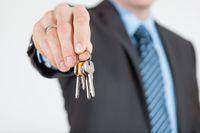 Mieszkanie dla pracownika z podatkiem dochodowym