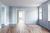 Mieszkanie dla pracownika w podatku dochodowym