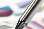 ZFŚS a podatek VAT: ostatnie interpretacje podatkowe