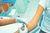 Świadczenie opieki zdrowotnej: musisz złożyć raport BHP
