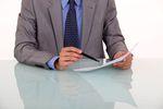 Rozwiązanie umowy o pracę po 3 miesiącach świadczenia rehabilitacyjnego