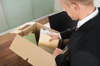 Świadectwo pracy bez informacji o zwolnieniu dyscyplinarnym?