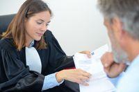 Kiedy świadek staje się podejrzanym?
