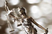 (Nie)świadomość prawna Polaków