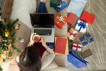 Pomysły na prezenty świąteczne znajdziesz w mediach
