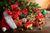 Ile Polacy muszą pracować na świąteczne wydatki w 2018 r.?