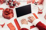 Świąteczne zakupy online. Jak zadbać o bezpieczeństwo?