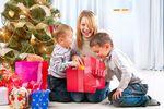 Najlepsze prezenty gwiazdkowe dla dzieci