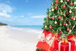 Święta i Nowy Rok za granicą