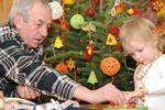 W tym roku łatwiej zarobić na świąteczne wydatki