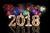 Jaki będzie Sylwester 2017/2018?