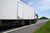 System HACCP w transporcie żywności oraz pasz