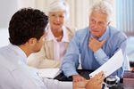 Dlaczego przyszłe emerytury będą niższe niż obecne?