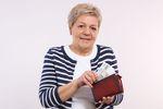 Imigranci fundują 500 plus dla nowego emeryta