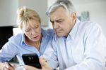 Jak wypłacać emerytury z OFE?