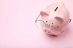 PPK: co przyniesie największa reforma emerytalna od lat?