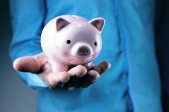 PPK: koszty zahamują wzrost wynagrodzeń?