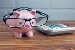 Pracownicze Plany Kapitałowe, czyli wyzwanie dla pracodawców