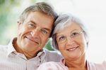 System emerytalny - jakie zmiany?