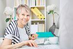 Zmiany w emeryturach dotykają nie tylko emerytów