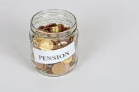 Zmiany w systemie emerytalnym a rynek obligacji korporacyjnych