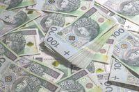 System finansowy w Polsce. Nie można popełnić błędu