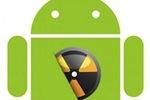 System operacyjny Android 4.4 bezpieczniejszy?