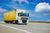 System telematyczny w transporcie: jak wybrać?