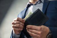 Odrębne systemy wynagrodzeń dla kadry zarządzającej