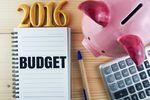 Polacy nie martwią się o budżet domowy?