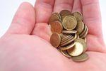 Sytuacja finansowa Polaków: tylko 7% starcza na wszystko