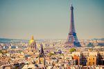 Francja: więcej upadłości firm