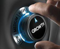 Jaki wzrost gospodarczy na świecie?