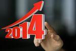 Polska gospodarka w 2013 r. i prognoza na 2014
