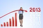 Polska i świat: prognozy 2013-2014
