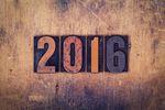 Prognoza ekonomiczna 2016 wg Euler Hermes