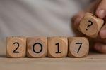 Prognoza ekonomiczna 2017 wg Euler Hermes