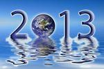 Prognozy na 2013 według Saxo Bank