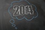 Prognozy na 2014 według Saxo Bank