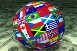 Ranking gospodarek świata 2012
