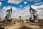 Wydobycie gazu łupkowego zwiększy polski PKB