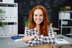 Warto zadbać o kobiety na rynku pracy