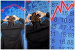 Inwestorzy giełdowi rozczarowani