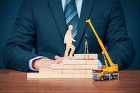 Nie pensja, ale rozwój zawodowy? Co liczy się w pracy?