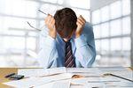 Nad zatorami płatniczymi zapanuj przed recesją