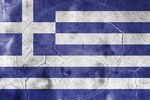 Grecja powraca na dobre tory?