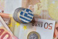 Grecja wychodzi z programu pomocowego