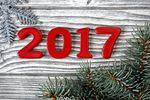 Co dobrego przyniósł 2016 rok? Jakie szanse niesie 2017?