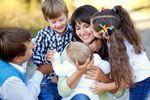 Polacy o szczęściu: rodzina przede wszystkim