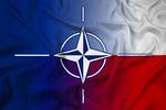 Szczyt NATO w Warszawie angażuje